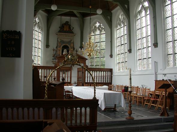 kerk-schipluiden