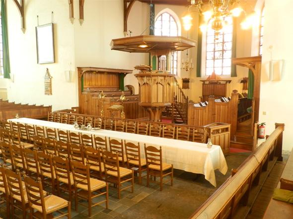 oude-kerk-katwijk