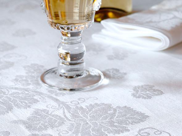 druivenranken-met-wijnglas