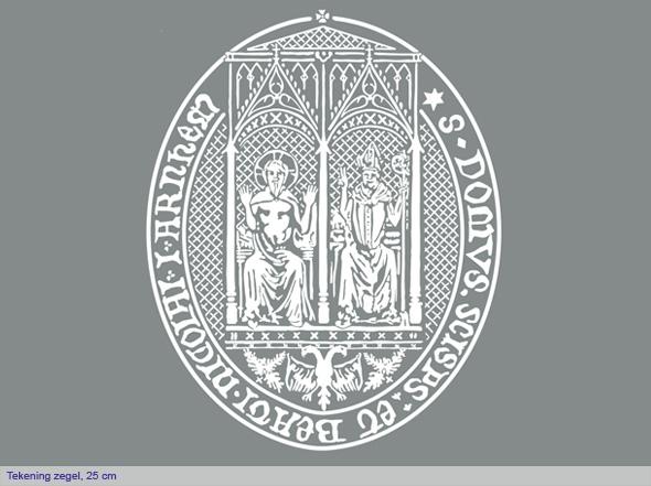 logo-broederschap