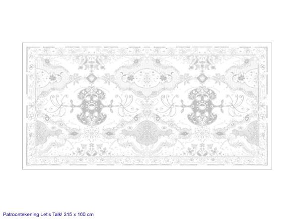 letstalk-160-315cm