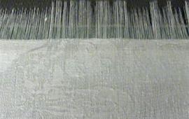 weefsel
