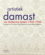 artistiek damast