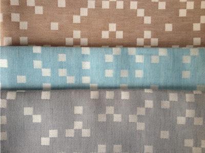 Napkin: Primes in Linen