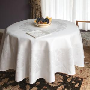 shop-druivenranken-damast-ronde-tafels
