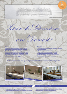 sannydezoete-kerkmagazine-advertentie-v3-small