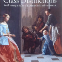 classdistinctions-300