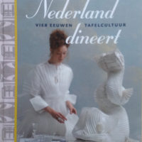 nederlanddineert-300