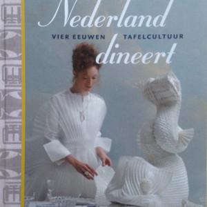 nederlanddineert-300
